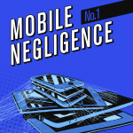 mobile-negligence-150
